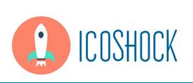 ICOshock