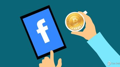 facebook removes crypto ban