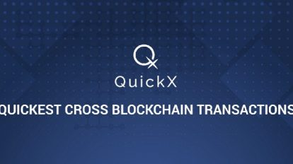 quickx ico review