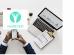 sharevest ico logo
