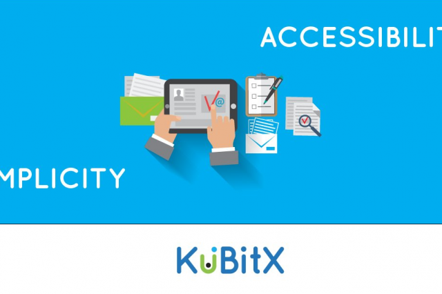 kubitx ico review analysis overview