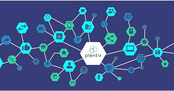 plentix ico review