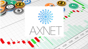 axnet-ico-review-licenced-crypto-hybrid-exchange