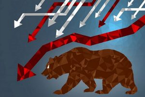 positive aspects of a bear market