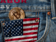 bitcoin etf approved, buy bitcoin on stock exchange