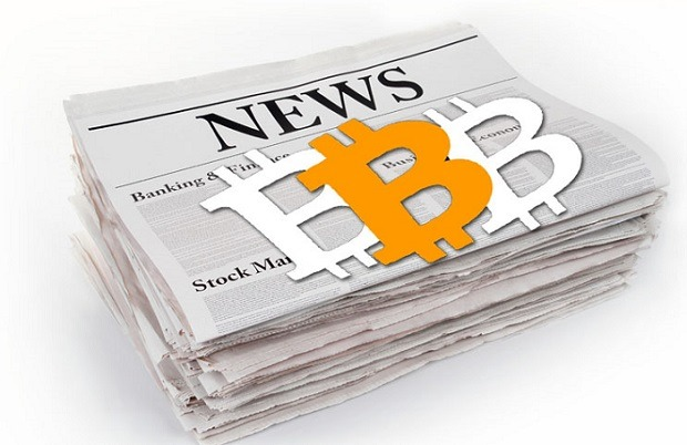 cryptocurrency news, cryptocurrency news week 35