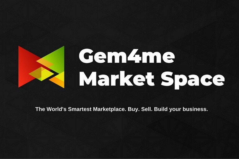 gem4me ico overview cryptocurrency investment