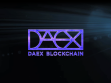 daex-ico-review-cryptocurrency-exchange-clearing-token