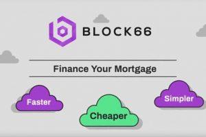 block66 ico description