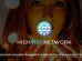 highvibe network ico, ICO, highvibe ico, highvibe.network ico, highvibe.network overview