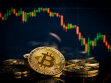 bitcoin exchange value going down