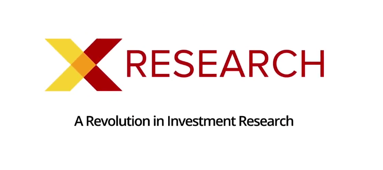 xresearch ico