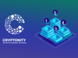 cryptonity exchange