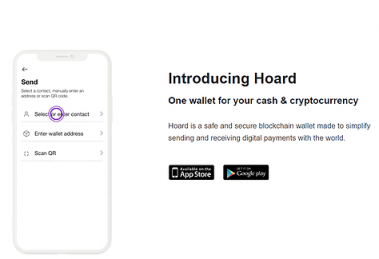 hoard ico review