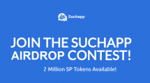 suchapp new bounty